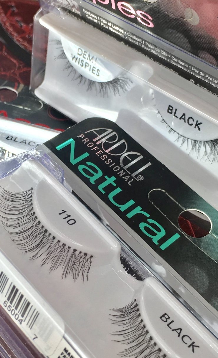 Ardell natural