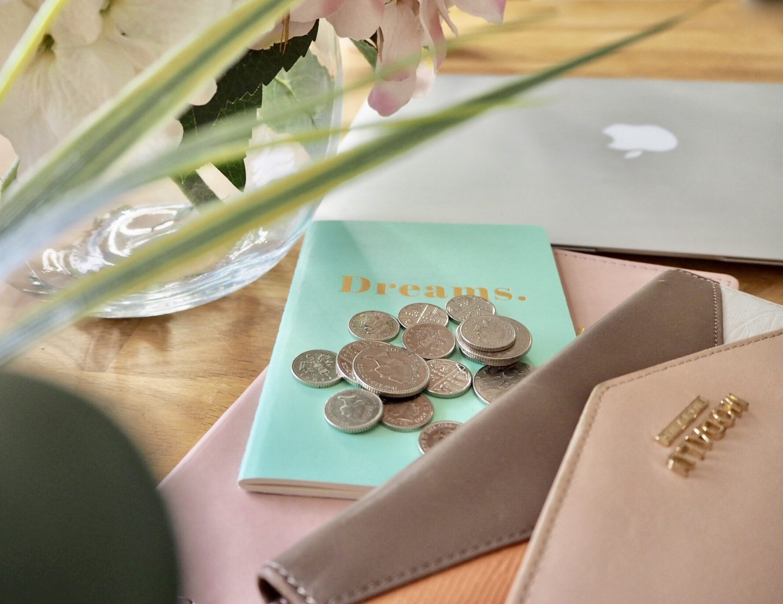 Make Blogging Your Business