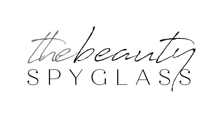 The Beauty Spyglass